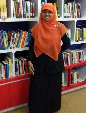 Guru MTs 2 Banjarnegara